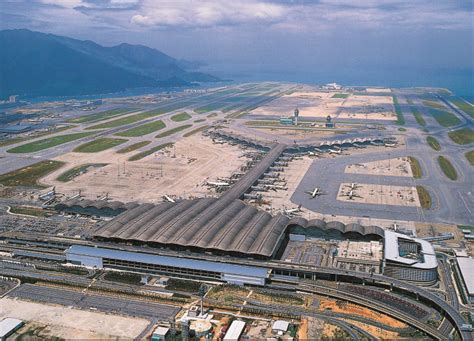 Home Design For 4 Cent by Aci Most Of World S Top Airports See Growth In 2015