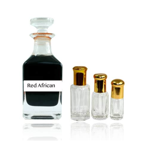 cologne african america men wear swiss arabian red african perfume oil perfume free from