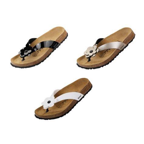 birkenstock betula sandals betula by birkenstock lene sandals black white sand