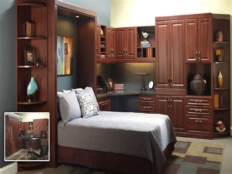 Murphy Bed Office Desk 67 Best Images About Murphy Bed On Pinterest Murphy Desk Murphy Bed With Desk And Guest Rooms