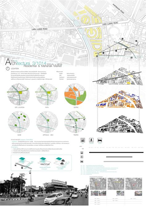 design concept explained pin by supachai premsmith on diagram pinterest site