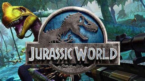 download game jurassic park builder mod apk jurassic world the game unlimited bucks apk download