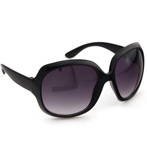 Kacamata Wanita runbird kacamata wanita vintage sunglasses classic uv400