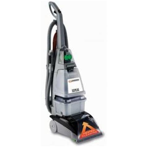 commercial rug cleaning machines vax commercial vcw 04 upright cleaning carpet machine