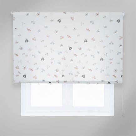 cortinas leroy el cat 225 logo de cortinas leroy merlin 2018 espaciohogar