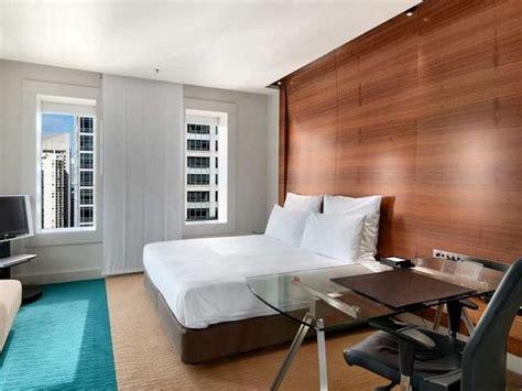 sydney luxury hotel rooms cbd accommodation the hilton hotel luxury in sydney city cbd tripatrek travel