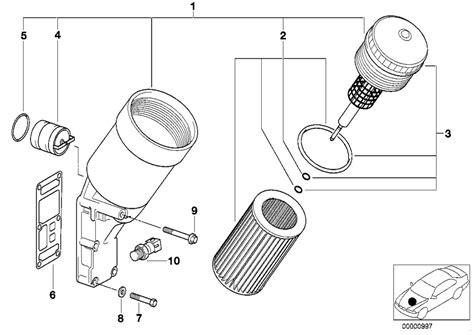 bmw e36 engine diagram pdf cover
