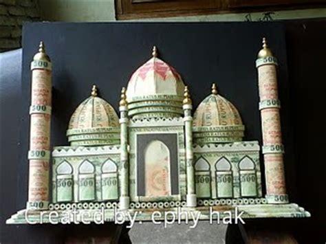 desain uang mahar masjid 3 kubah 301 moved permanently