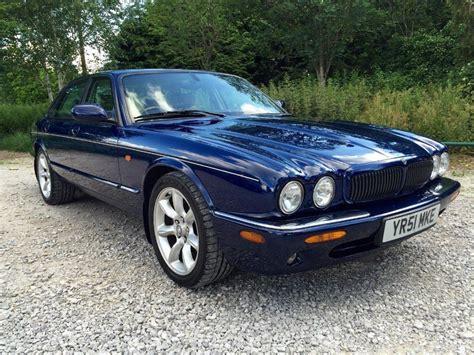 small engine maintenance and repair 2001 jaguar xj series head up display 2001 jaguar xj sport executive auto blue in moseley west midlands gumtree