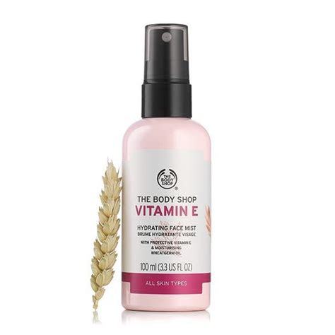 vitamin e hydrating mist 3 0 fl oz