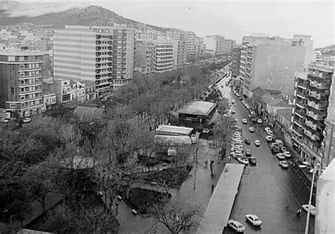 fotos antiguas puertollano fotos de puertollano ciudad real