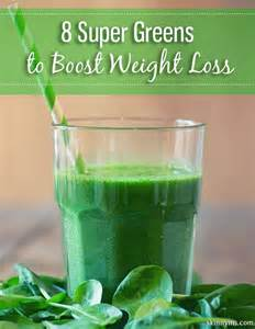 5 weight loss vegetables 8 quot greens quot to boost weight loss vegetables best