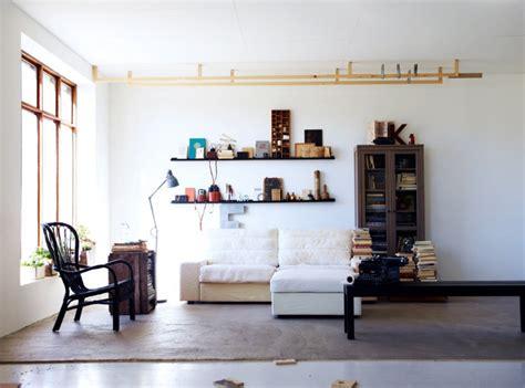 sofa wohnzimmer ikea 214 sterreich inspiration wohnzimmer sofa karlstad