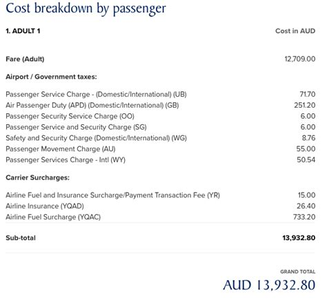 why airlines charge so much for in flight wifi and who why does singapore airlines charge so much tax high