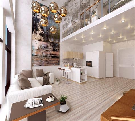 popular tall wall art decor