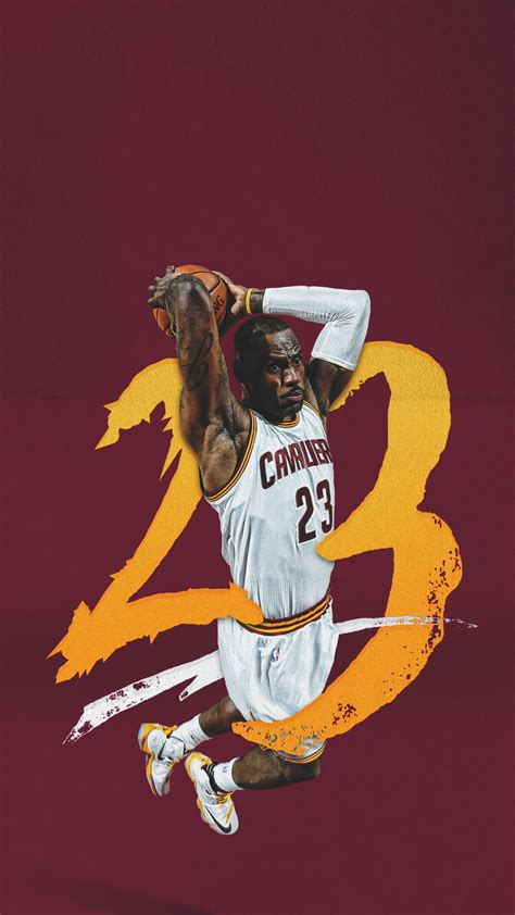 lebron james wallpaper hd iphone 6 wallpapers cleveland cavaliers