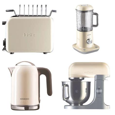 Toaster Kenwood my kenwood kmix wish list blender 4 slice toaster