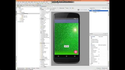 wallpaper android studio how to add background image to activity android studio