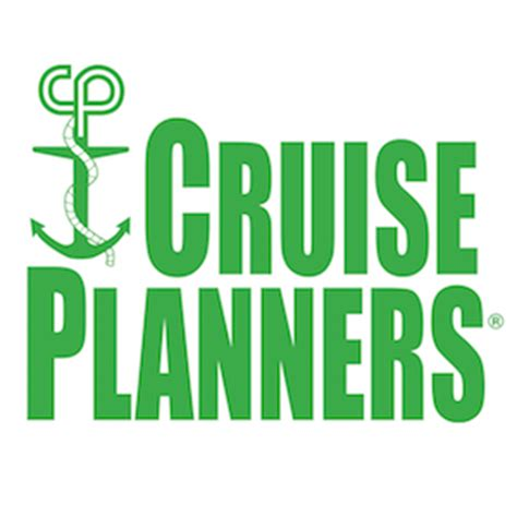 cruise planners logo palm coast business and professional network directory