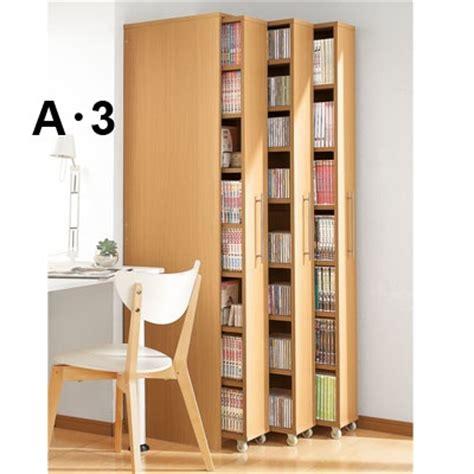 Diy Sliding Bookcase bookcase sliding diy furniture