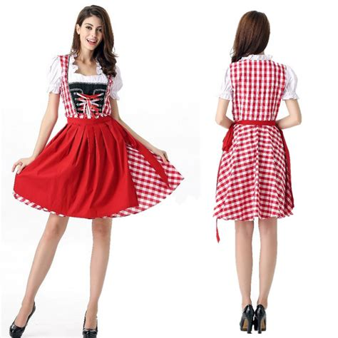 german clothing popular traditional german clothing buy cheap traditional