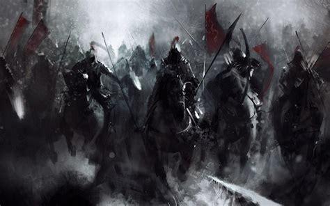 Download Themes Windows 7 Samurai X | samurai windows 10 theme themepack me