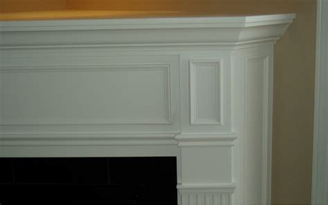 Handcrafted Millworks - custom millwork