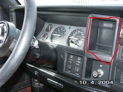 jeep xj dashboard what the heck is this thing on my dash jeep forum
