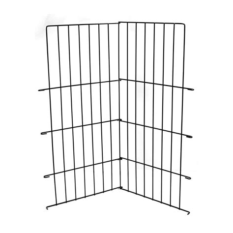crate divider precision pet great crate divider panels petco