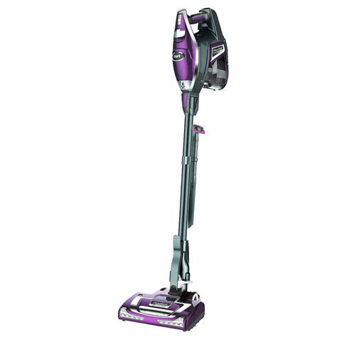 shark rocket ultra light upright hv302 shark rocket deluxe ultra light upright vacuum hv322