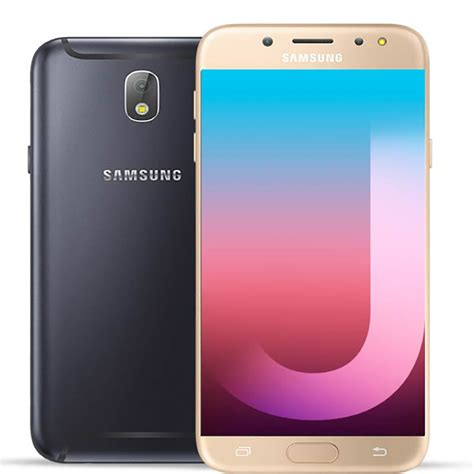 Squishi For Samsung J5 Pro samsung galaxy j5 pro price in pakistan specifications