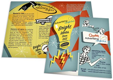 graphic design styles graphic design styles through the ages 1950 to 2000