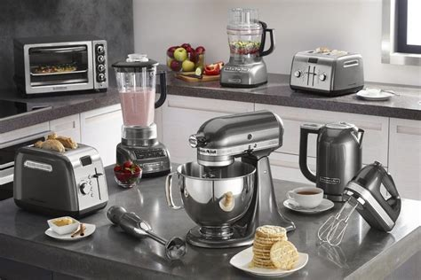 2life   The Ultimate KitchenAid Kitchen