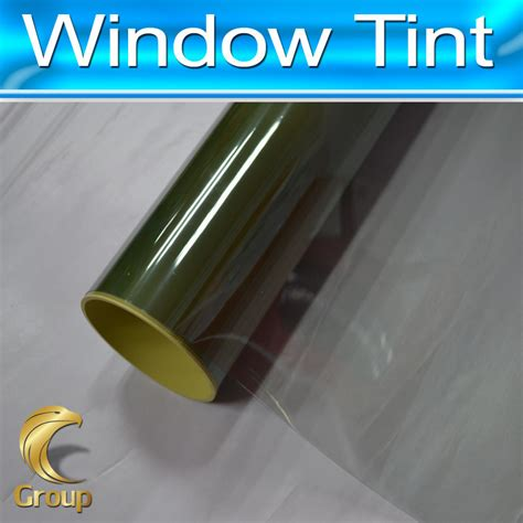 car exterior styling car window film solar lowes auto film