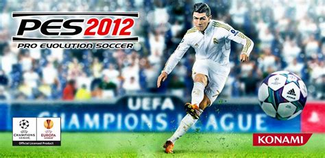 pro evolution soccer 2011 apk free android apk pes 2012 pro evolution soccer v1 0 4 apk