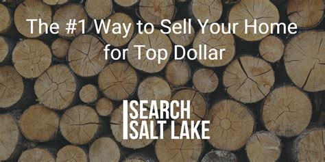 quickest way to sell your house way to sell your house 28 images sell your house the right way ppt how to sell