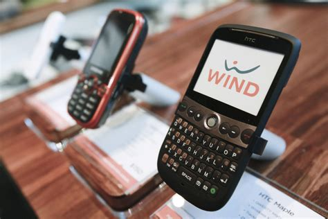 wind mobile news wireless carrier wind mobile up for sale toronto