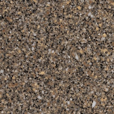samsung staron quarry solid surface kitchen countertop colors