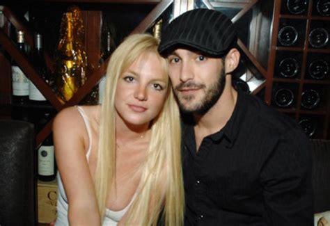 Isaac Cohen Is New Boyfriend by La Nueva Farandulista