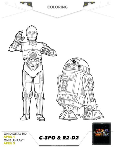 C 3po Coloring Pages by 65 Best Images About Wars On Maze
