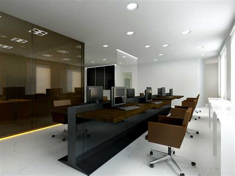 Corporate Office Desks 31 Creative Home Office Furniture Design Yvotube
