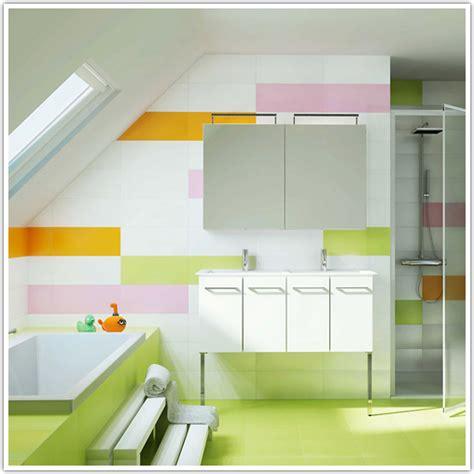 pastel bathrooms pastel glass porcelain natural stone tile bathroom all