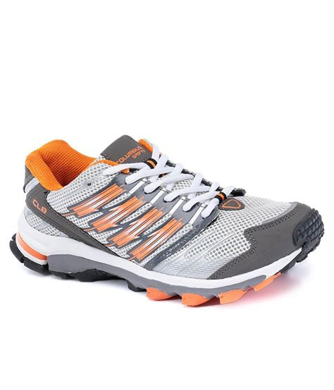 planet sports shoes buy columbus planet orange sport shoes for snapdeal