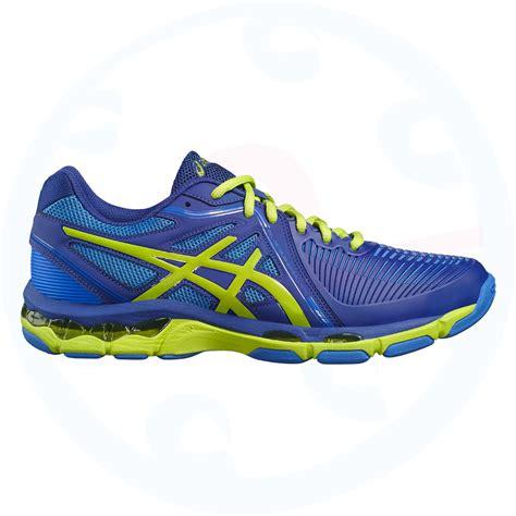 Harga Asics Gel Netburner Ballistic asics gel netburner ballistic indoor shoes efloorball net