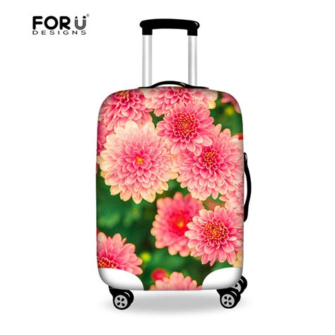 Luggage Cover Beautiful View 1 luggage reviews shopping