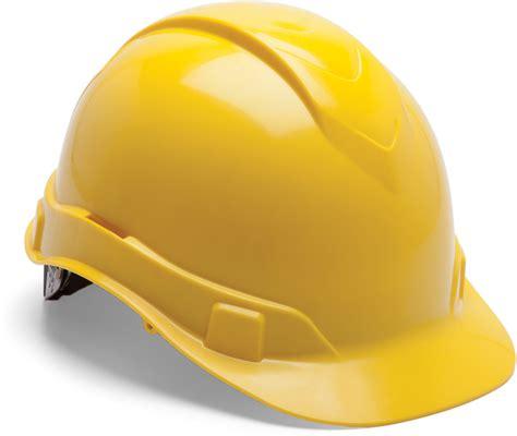 engineer hat png  engineer hatpng transparent