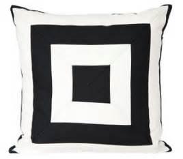 black white furnishings in underwood brisbane qld