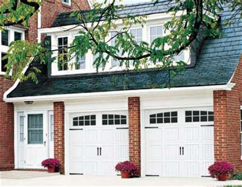 Overhead Door Torrington Ct Precision Garage Door Ct Photo Gallery Of Garage Door Styles In Connecticut