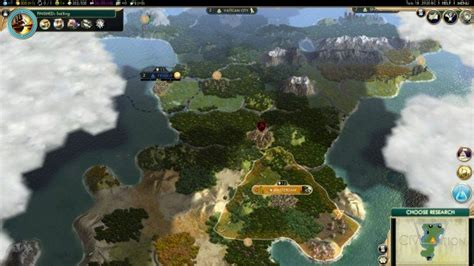 best civilization the best civilization v mods geegle news