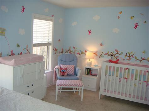 Cherriful Nursery Decorating Ideas Png 2 Comments Decorating The Nursery